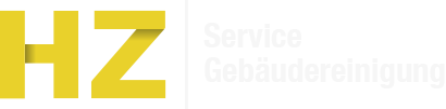 HZ Service Bad Lobenstein - Logo